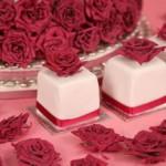 mini cakes2