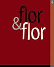 Flor & Flor